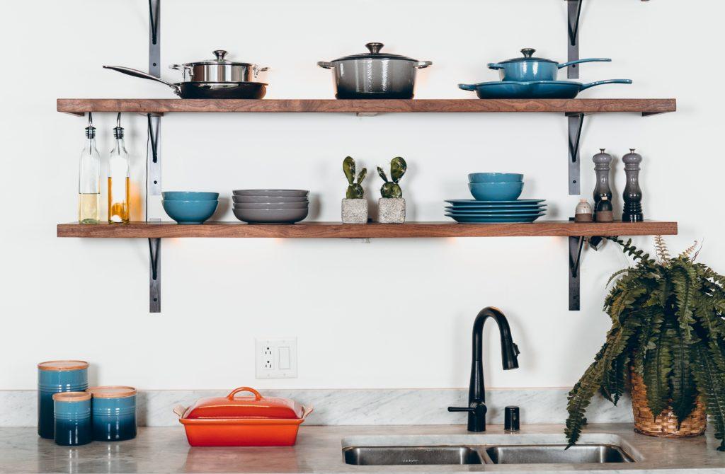 tri-cuisine-minimaliste