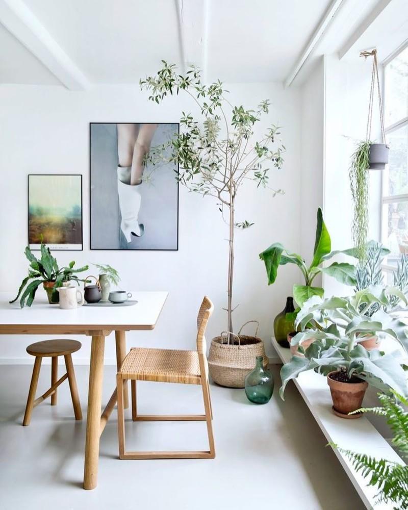 Lagom Vivre Mieux Avec Moins lagom, la simplicité à la suédoise pour vivre mieux avec