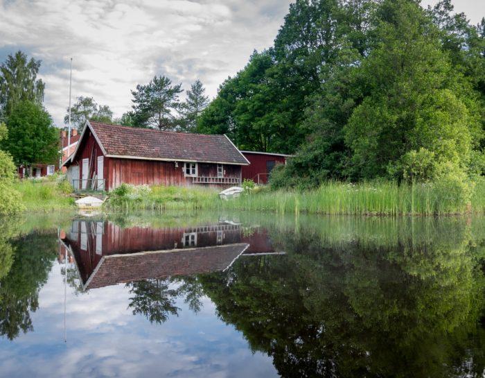 Le lagom, cet art de vivre suédois qui rend heureux