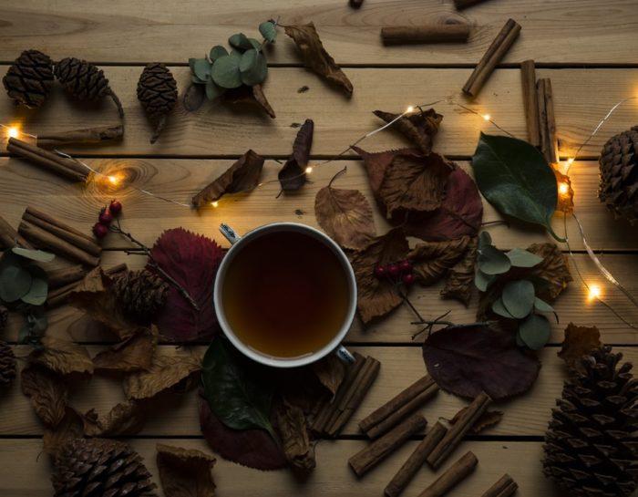 Conseils pour fêter un Noël minimaliste et magique