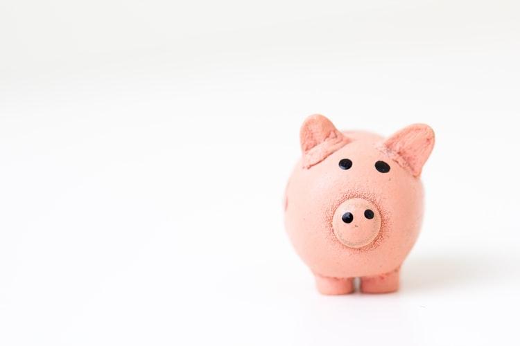 Comment économiser de l'argent grâce au minimalisme ? | Etre-minimaliste.com