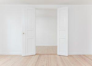 minimalisme : Les méthodes pour désencombrer