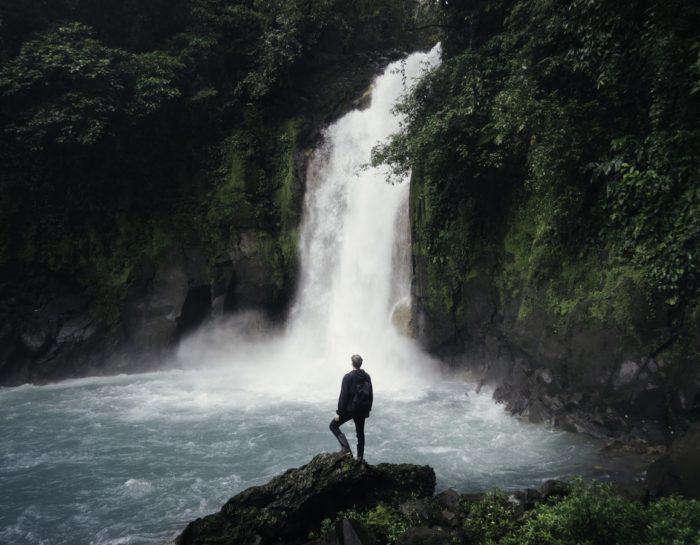 Voyager autrement grâce au Slow Travel