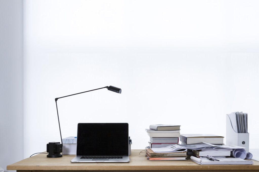 Minimalisme et productivité : Comment travailler moins mais mieux?