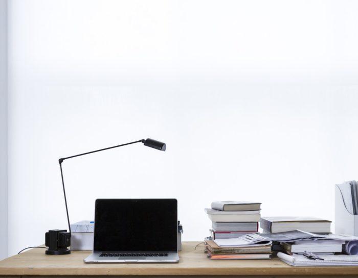 Comment le minimalisme peut vous aider à être plus productif ?
