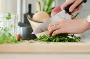Préparer ses repas à l'avance : organisation, idées recettes et astuces